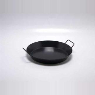 paellapan-35cm