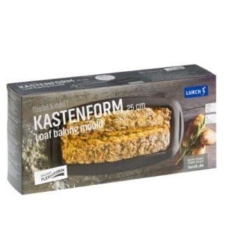 Bakvorm Loaf Pan 25cm