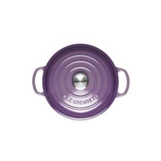 Braadpan Ultraviolet 28cm