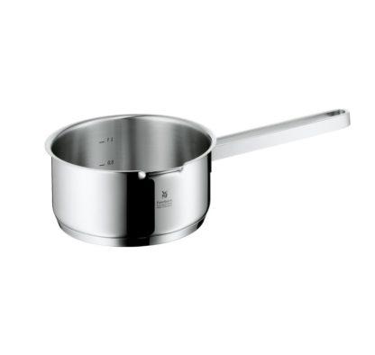 Steelpan Z/D 16cm