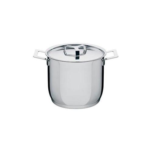 A DI ALESSI - Pots&Pans - Soeppan M/D 20cm 5,00l