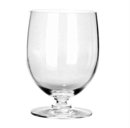 ALESSI - Dressed - Waterglas 0,30l 11cm h8cm
