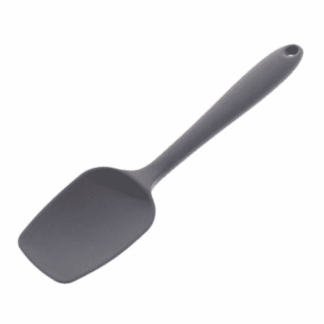 CRONIM - Keukenhulpen - Scheplepel 27cm
