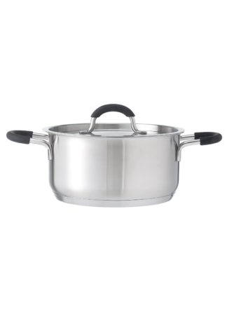HEMA Pannen - Florence Kookpan 20 Cm