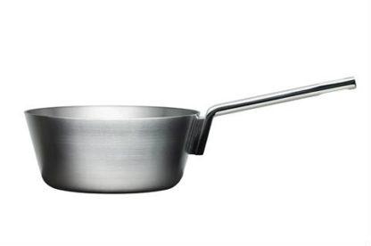 IITTALA - Tools - Sauteuse 16cm 1,00l
