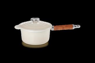 LE CREUSET - Gietijzer - Steelpan 18cm 1,80l Merinque