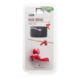 MONKEY BUSINESS - Hug Doug