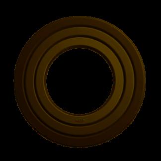 OXO GOOD GRIPS - Pannen - Pannenonderzetter Set/3