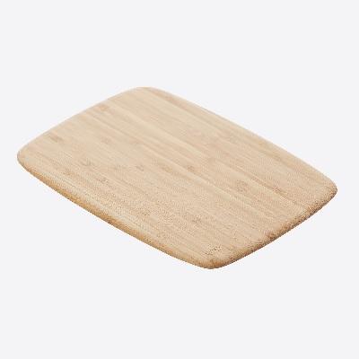 POINT-VIRGULE - Bamboe - Snijplank bamboe 35x25cm