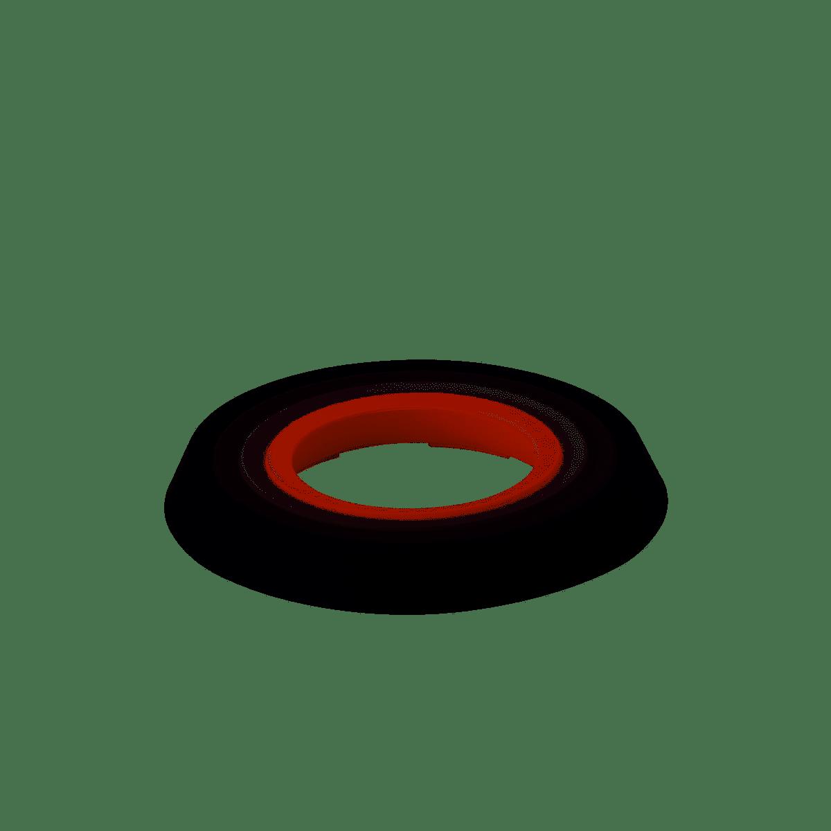 RIG-TIG - PLACE-IT - Onderzetter Set/4
