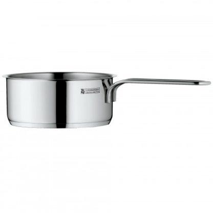 WMF - Kookpan - Mini Steelpan 14cm