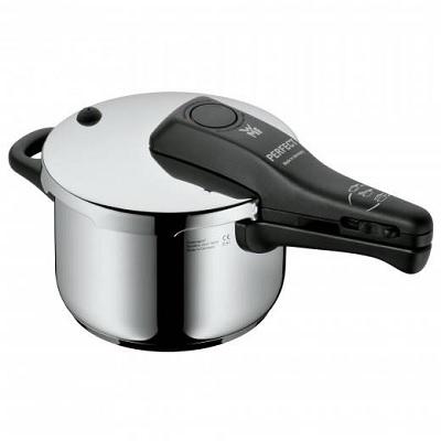 WMF - Perfect - Snelkookpan 2,5L
