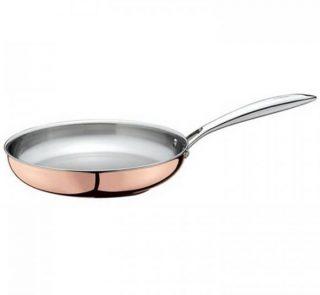 SPRING - Culinox - Koekenpan 28cm