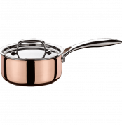 SPRING - Culinox - Steelpan 16cm 1,40L