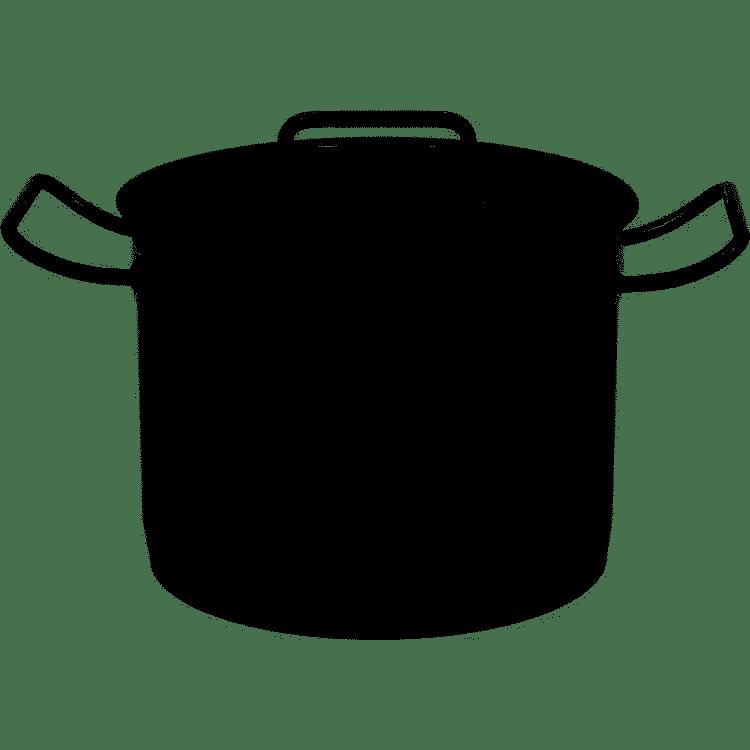 DEMEYERE - Diverto 3 - Soeppan 24cm