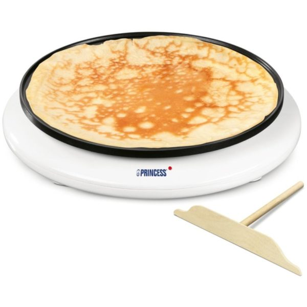 , Royal Crepe Maker