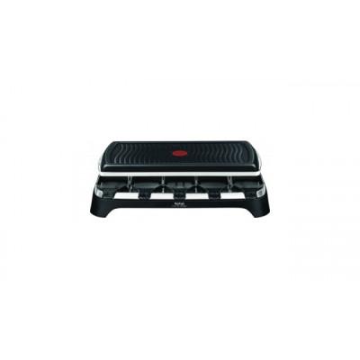 Tefal RE4588 Raclette - Tefal